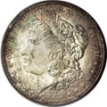 Morgan Dollars, 1888-O $1 MS64 PCGS....