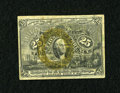 Fractional Currency:Second Issue, Fr. 1284 25c Second Issue Fine....