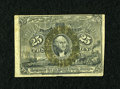 Fractional Currency:Second Issue, Fr. 1285 25c Second Issue Fine-Very Fine....