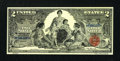 Miscellaneous:Other, Tim Prusmack Money Art - $2 Educational Silver.. ...