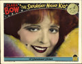 "Movie Posters:Comedy, The Saturday Night Kid (Paramount, 1929). Lobby Card (11"" X14"")...."