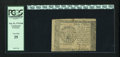 Colonial Notes:Continental Congress Issues, Continental Currency September 26, 1778 $40 PCGS Very Fine 25....