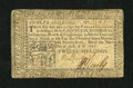 Colonial Notes:Pennsylvania, Pennsylvania April 10, 1777 12s Very Fine....