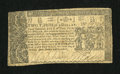 Colonial Notes:Maryland, Maryland April 10, 1774 $2/3 Fine-Very Fine....