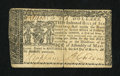 Colonial Notes:Maryland, Maryland March 1, 1770 $6 Extremely Fine....