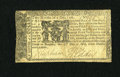 Colonial Notes:Maryland, Maryland April 10, 1774 $2/9 Fine....