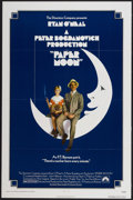 """Movie Posters:Comedy, Paper Moon (Paramount, 1973). One Sheet (27"""" X 41""""). Comedy...."""