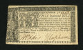 Colonial Notes:Maryland, Maryland April 10, 1774 $8 Extremely Fine....