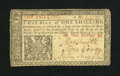 Colonial Notes:New Jersey, New Jersey March 25, 1776 1s About New....