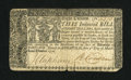 Colonial Notes:Maryland, Maryland March 1, 1770 $8 Extremely Fine....