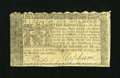 Colonial Notes:Maryland, Maryland April 10, 1774 $6 Very Fine-Extremely Fine....