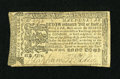 Colonial Notes:Maryland, Maryland April 10, 1774 $1/2 Very Fine....