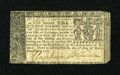 Colonial Notes:Maryland, Maryland March 1, 1770 $4 Very Fine....