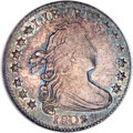 Early Dimes, 1802 10C MS61 NGC....