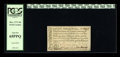 Colonial Notes:North Carolina, North Carolina December, 1771 10s PCGS Gem New 65PPQ....