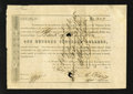 Confederate Notes:Group Lots, Ball 349 Cr. 162F $10,000 Call Certificate Fine, ink erosion,pinholes. Ball 350 Cr. 162 $20,000 Call Certificate VF,... (Total:4 items)