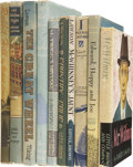 Books:Children's Books, Lot of Ten Books by Children's Author and Illustrator RobertLawson.... (Total: 10 Items)