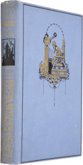 Books:Children's Books, A. A. Milne. Once On a Time. London: Hodder and Stoughton,[n.d., 1925]....