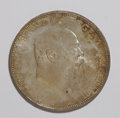 German States:Bavaria, German States: Bavaria. Prince Leopold 5 Mark 1911-D,...