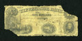 Obsoletes By State:Indiana, Winnemac, IN- Tippecanoe Bank $5 May 1, 1854. ...