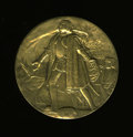 Expositions and Fairs, 1893 Columbian World Expo Awarded Bronze Medal, Eglit-90....