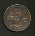 Expositions and Fairs, 1884-5 Worlds Industrial and Cotton Centennial Exposition Award Medal....