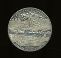 Expositions and Fairs, 1892-1893 Columbian Exposition Medal MS60, Uncertified....