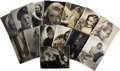 "Movie/TV Memorabilia:Photos, Marian Marsh 11"" x 14"" Portraits...."