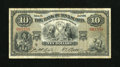 Canadian Currency: , Halifax, NS- Bank of Nova Scotia $10 Jan. 2, 1935 Ch. 550-36-04.This mid-grade $10 has healthy edges. Fine.. ...