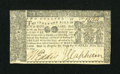Colonial Notes:Maryland, Maryland April 10, 1774 $2 About New....