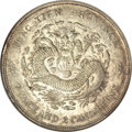 China:Fengtien, China: Fengtien Dollar CD1903,...