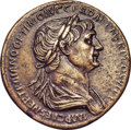 Ancients:Roman Imperial, Ancients: Trajan....