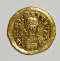 Ancients:Roman Imperial, Ancients: Leo I....