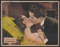 "Movie Posters:Drama, No Other Woman (Fox, 1928). Half Sheet (22"" X 28""). Drama...."