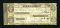 Obsoletes By State:New Hampshire, Amherst, NH- Hillsborough Bank $10 Mar. 2, 1807. ...