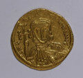 Ancients:Byzantine, Ancients: Constantine V....