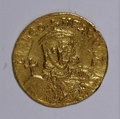 Ancients:Byzantine, Ancients: Leo III, with Constantine V....