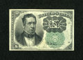 Fractional Currency:Fifth Issue, Fr. 1264 10c Fifth Issue Very Fine-Extremely Fine...