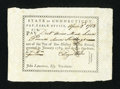 Colonial Notes:Connecticut, Connecticut Pay Table Office. January 1783. Choice About New...