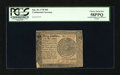 Colonial Notes:Continental Congress Issues, Continental Currency September 26, 1778 $60 PCGS Choice About New58PPQ....
