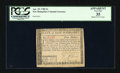 Colonial Notes:New Hampshire, New Hampshire April 29, 1780 $4 PCGS Apparent Very Fine 35....