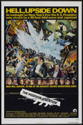 "Movie Posters:Action, The Poseidon Adventure (20th Century Fox, 1972). One Sheet (27"" X41""). Action...."
