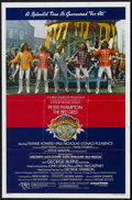 "Movie Posters:Rock and Roll, Sgt. Pepper's Lonely Hearts Club Band (Universal, 1978). One Sheets(2) (27"" X 41"") Styles A & C. Rock and Roll.... (Total: 2Items)"
