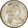 1852-C $5 --Improperly Cleaned, Reverse Scratched--NCS. XF Details....(PCGS# 8251)