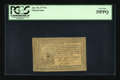 Colonial Notes:Pennsylvania, Pennsylvania April 10, 1777 8s PCGS Very Fine 35PPQ....