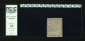 Colonial Notes:Connecticut, Connecticut October 11, 1777 3d PCGS About New 53....