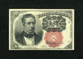 Fractional Currency:Fifth Issue, Fr. 1266 10c Fifth Issue About New....