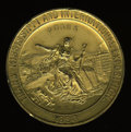 Expositions and Fairs, Trans-Mississippi and International Exposition Award Medal....