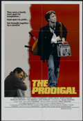Hollywood Memorabilia:Posters, The Prodigal Movie Poster (World Wide Pictures, 1983)....