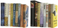 Books:Fiction, Ray Bradbury. Seventeen Short Story Collections, A Few of Which AreSigned,... (Total: 17 Items)
